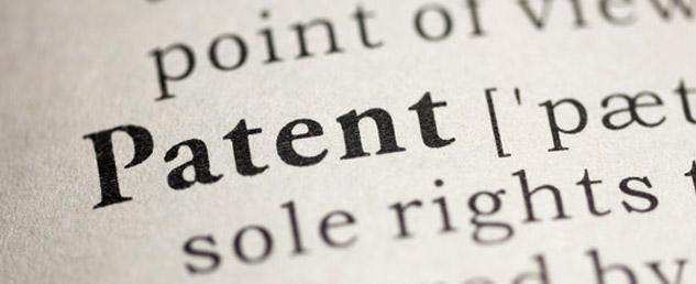 lt0-patent