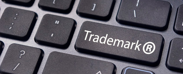 trademark services in hk